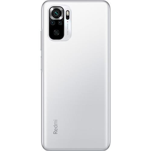 Xiaomi Redmi Note 10S (6GB/64GB) biela 6934177742057