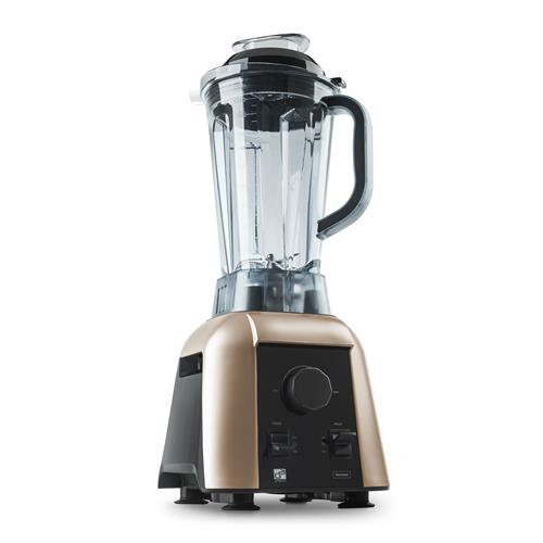 Blender G21 Perfection Cappuccino PF 1700CP