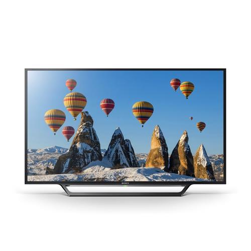 TV Sony KDL-32WD605 32'' LED /DVB-T2,C,S2/XR200ifi KDL32WD605BAEP
