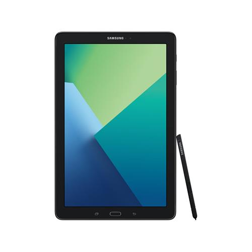 Tablet Samsung Galaxy Tab A 10.1 Note SM-P580 16GB Black SM-P580NZKAXEZ