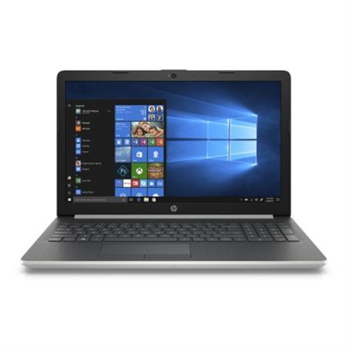 HP 15-da1008nc FHD i5-8265U/8GB/1T+128SSD/NVMX130/DVD/2RServis/W10-dark ash 5QP37EA#BCM