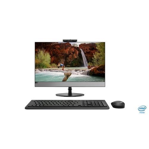 Lenovo V530 AIO 23,8''/i3-9100T/1T/8G/DVD/W10P 10UW00G4XS