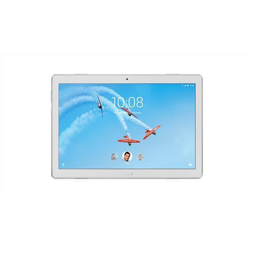 Tablet Lenovo P10 10,1'' F/1,8GHz/4G/64/AN 8. biely ZA440039CZ