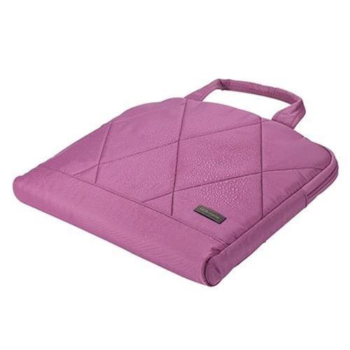 Puzdro Asus AGLAIA CARRY SLEEVE - 11.3'', ružové 90XB0250-BSL000