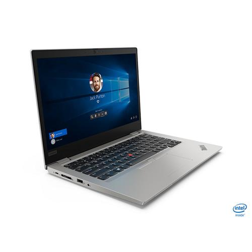 Lenovo TP L13 13.3''FHD/i5-1135G7/8GB/256/F/W10P 20VH001RCK
