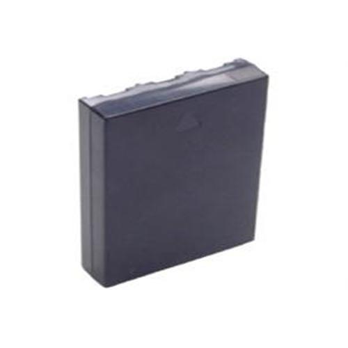 Canon akumulátor NB-3L pre iXus700/ i5 8456A001AB