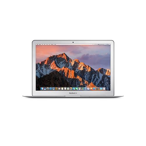 "Apple MacBook Air 13"" i5 1.8GHz 8GB 128GB flash SK MQD32SL/A"