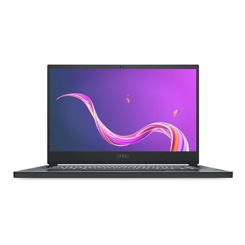 "MSI Creator 15 A10SDT-263CZ /i7-10750H Comet lake/16GB/512GB SSD/GTX 1660 Ti Max-Q, 6GB/15,6"" FHD IPS, dotykový/Win10"