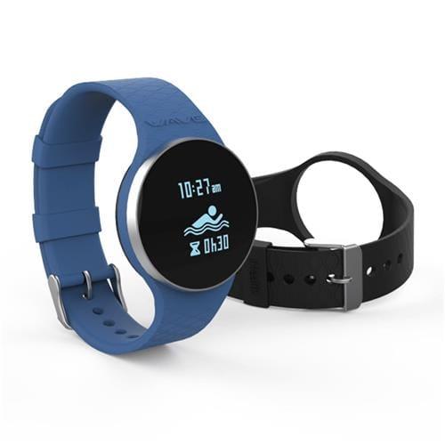 iHealth AM4 plavecký snímač dennej aktivity a spánku IH-AM4