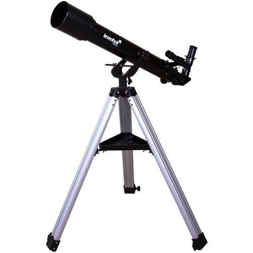 Teleskop Levenhuk Skyline BASE 70T 72848