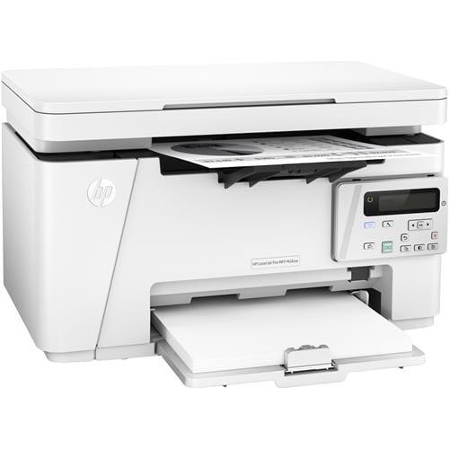 Multifunkčné zariadenie HP LaserJet Pro MFP M26nw T0L50A