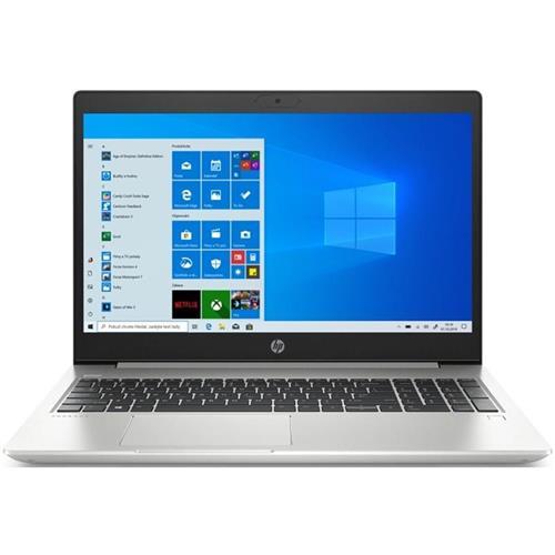 HP ProBook 455 G7 15,6'' R5-4500U/8GB/512SSD/W10 12X19EA#BCM