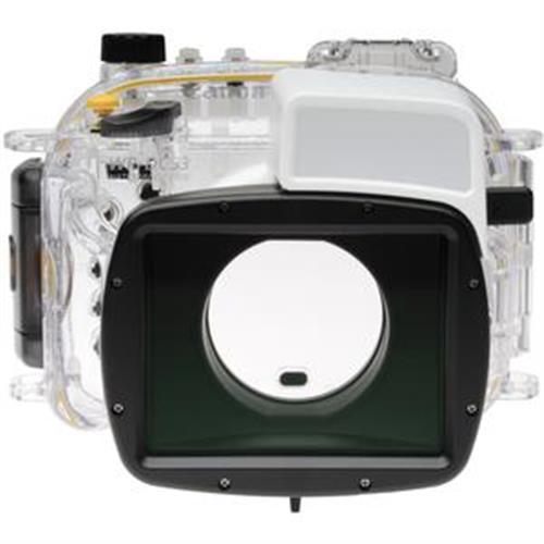 Canon WP-DC53 - vodotesné puzdro pre G1X Mark II 9516B001