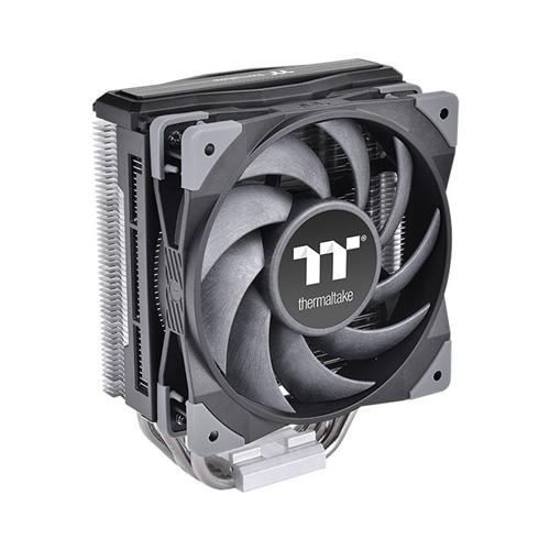 Thermaltake Chladič TOUGHAIR 310 CPU Air Cooler CL-P074-AL12BL-A