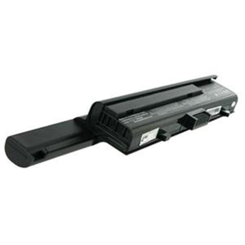Whitenergy HC bat. pre Dell XPS M1330 11,1V 6600mAh 05452