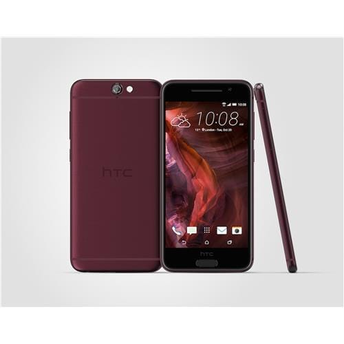 HTC ONE (A9) Deep Garnet