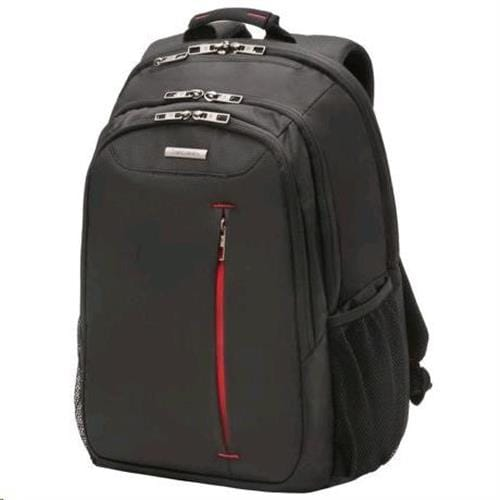 "Batoh Samsonite GUARDIT LAPTOP BACKPACK M 15""-16"" ,čierna (88U*005)"