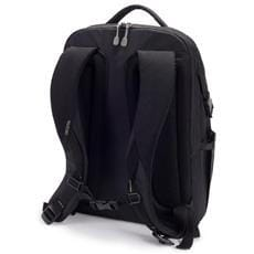 Batoh Dicota Backpack Eco 14''-15,6''