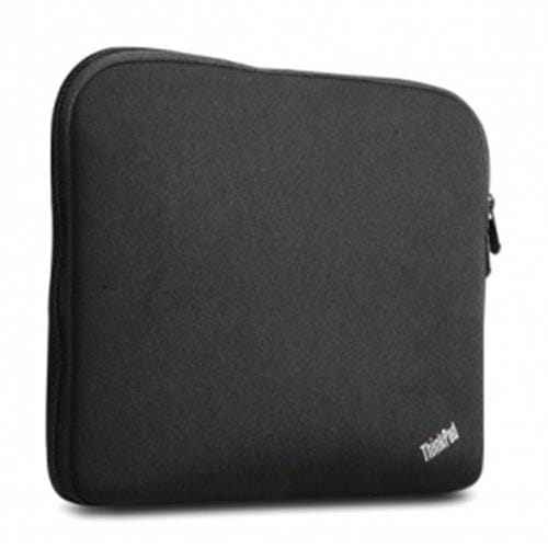 Puzdro Lenovo ThinkPad 11'' Fitted Reversible Sleeve