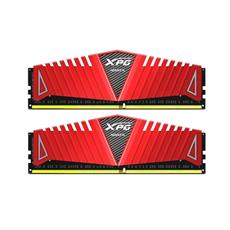 16GB DDR4-3000MHZ ADATA XPG Z1 CL16, kit 2x8GB