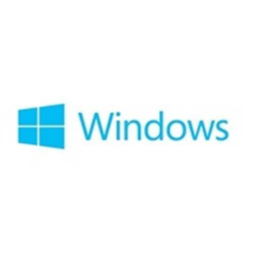 MS Windows 8.1 32Bit English OEM
