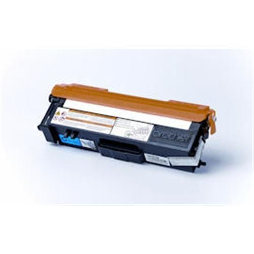 Toner BROTHER TN-320 Cyan HL-4150CDN/4570CDW, MFC9460CDN