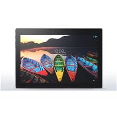 "Tablet Lenovo IdeaTab 3 10 Business MTK QC (1.3GHz), 2GB, 32GB, 10.1"" FHD IPS, 2x kamera, Wifi, Android, čierny, 1r"