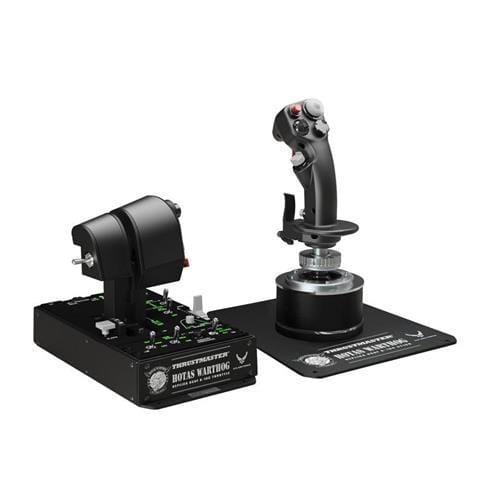 Joystick Thrustmaster HOTAS Warthog 2960720