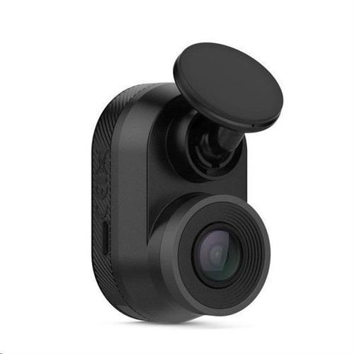 Garmin Dash Cam Mini - kamera pre záznam jázd 010-02062-10