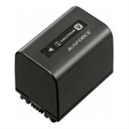 Sony NPF-V70 - Akumulátor InfoLithium rady V 6.8V/14.0Wh (2060Ah) 4905524614466