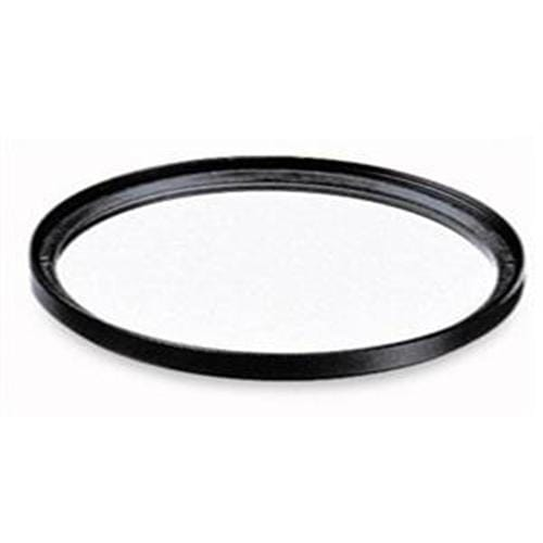 Canon filter 67 mm PROTECT 2598A001AA
