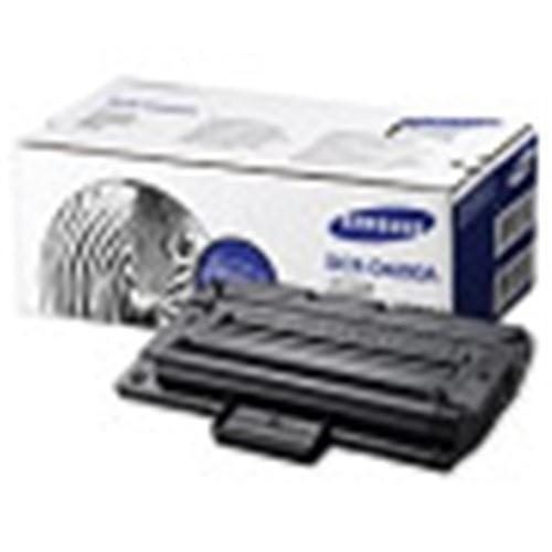 Toner SAMSUNG SCX-D6555A SCX-D6555A/ELS