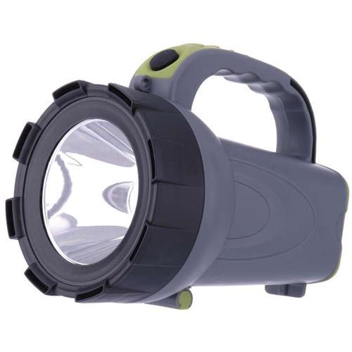 EMOS LED nabíjacie svietidlo 5W - CREE LED 1450000260