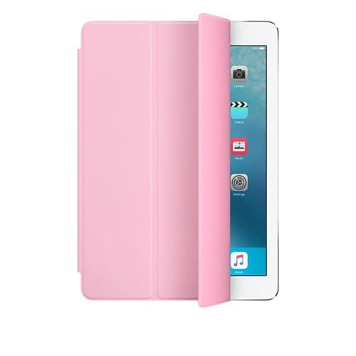 Apple iPad Pro 9,7'' Smart Cover - Light Pink