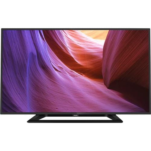TV PHILIPS 32PHT4101/12 ultratenká LED
