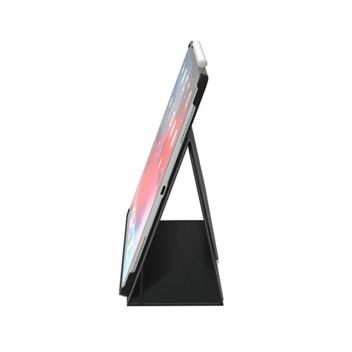 LAB.C Slim Fit case for iPad Pro 12.9 (2018) - Black LABC-521-IPD129-BK