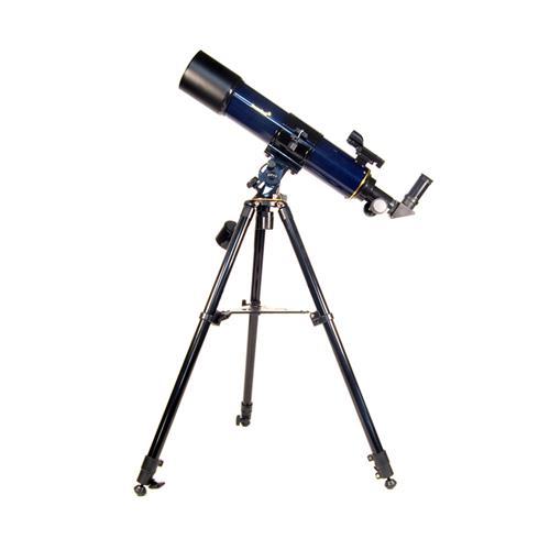 Teleskop Levenhuk Strike 90 PLUS 65565