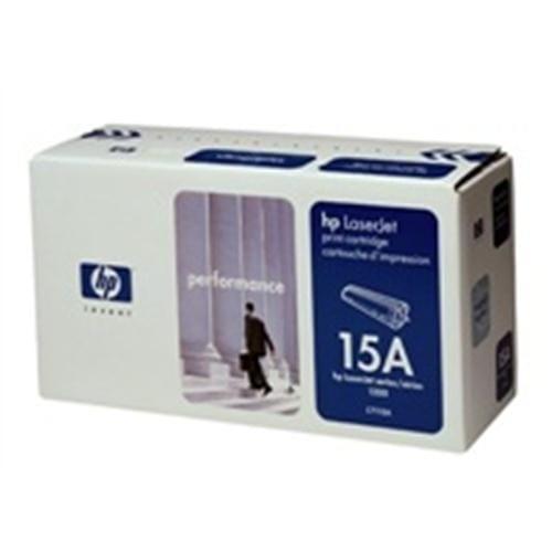 Toner HP C7115A LJ1200/1220 2500 STRAN