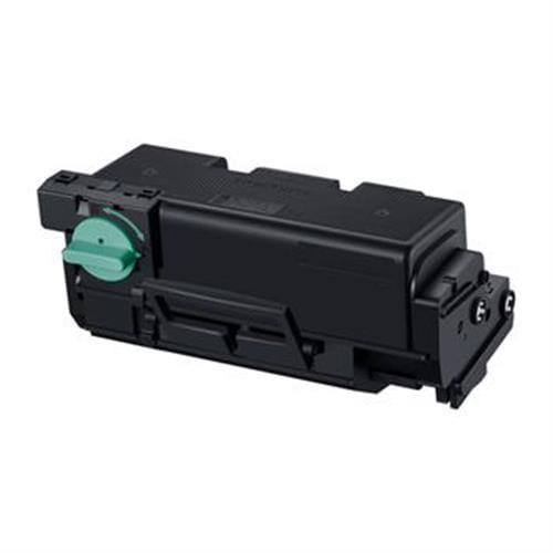 Toner SAMSUNG MLT-D304E ProXpress SL-M4583FX (40.000 str.) MLT-D304E/ELS
