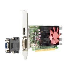 VGA HP NVIDIA GT 730 2GB, DP/DVI