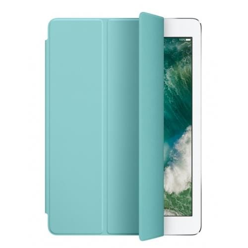 Apple Smart Cover for iPad Pro 9.7-inch Sea Blue