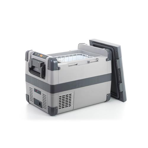 Autochladnička G21 kompresorová 35l C35