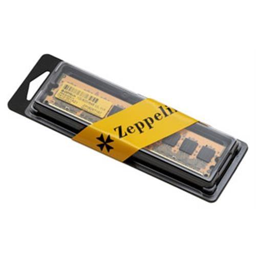 EVOLVEO by Zeppelin DDR II 2GB 800MHz, box, CL6 (doživotná záruka) 2G/800/P EG