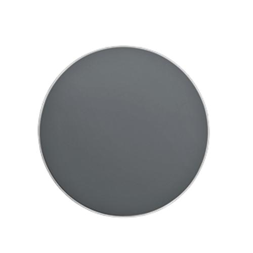 Beoplay Accessory A9 Cover Silver 1605513