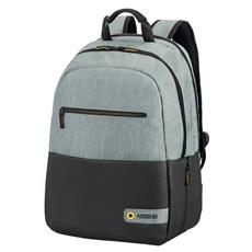 "Batoh Samsonite City Drift Laptop backpack 15,6"", čierno-šedá"