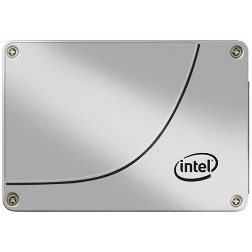 SSD Intel DC S3610 400GB 2,5'' SATAIII OEM 7mm