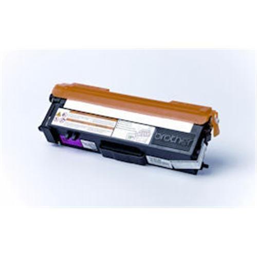 Toner BROTHER TN-325 Magenta HL-4150CDN/4570CDW, MFC9460CDN TN325M