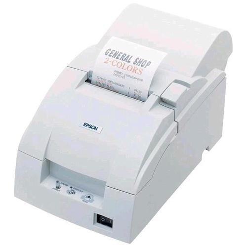Epson TM-U220D-002 C31C515002