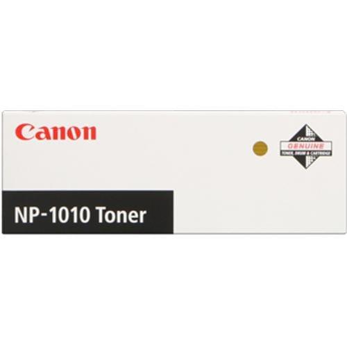 Toner CANON NP-1010 NP 1010/1020/6010 (2ks) 1369A002