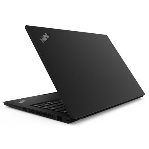 """LENOVO ThinkPad P14s G1- AMD Ryzen 7 PRO 4750U,4.1GHz,14""""FHD 32GB,1TB SSD,HDMI,VGA,Int. AMD Radeon,W10P,3y prem. onsite 20Y10001CK"""